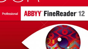 ABBYY FineReader 12 Professional Complet