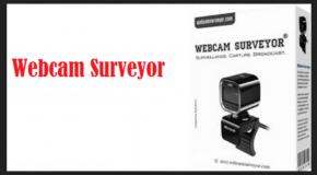 Utilisez la webcam comme système de sécurité