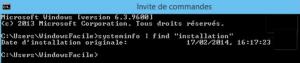 windows-installation-systeme