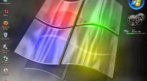 Windows XP SP3 GOLD corporate sans clé ni d'activation