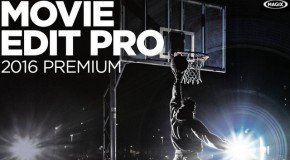 MAGIX Movie Edit Pro 2016 Premium