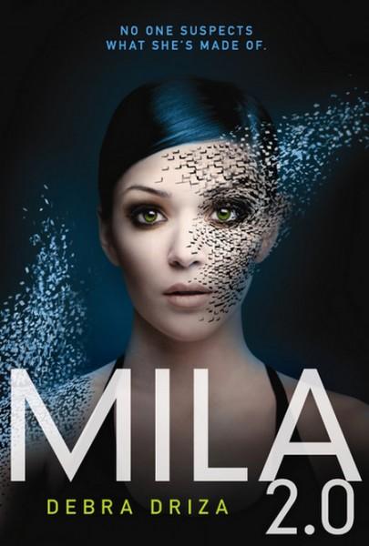 MILA 2.0 T01