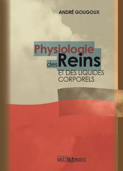 Physiologie des reins et des liquides corporels