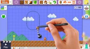 Game Maker 1.4.1 – Faites votre propre jeu
