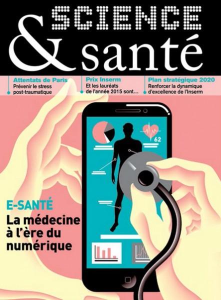 La médecine à l'ère du numérique