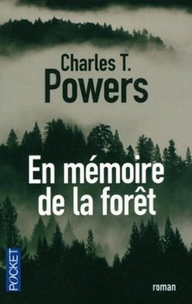 En mémoire de la forêt