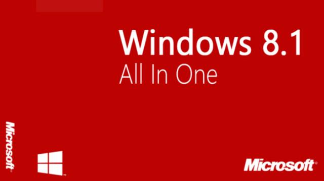 Telecharger windows 8 64 bits français iso gratuit
