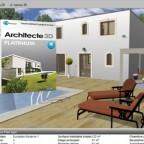 Architecte 3D Platinium 2016 V18