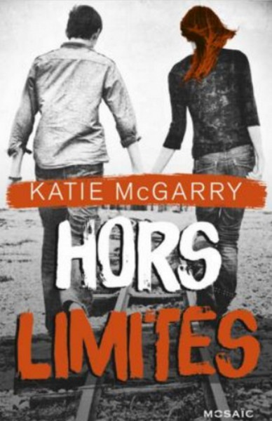 Hors limites – Pushing the limits