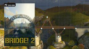 Jeu Pc Bridge 2