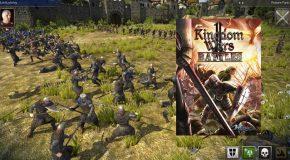 Jeu Pc Kingdom Wars 2 Battles