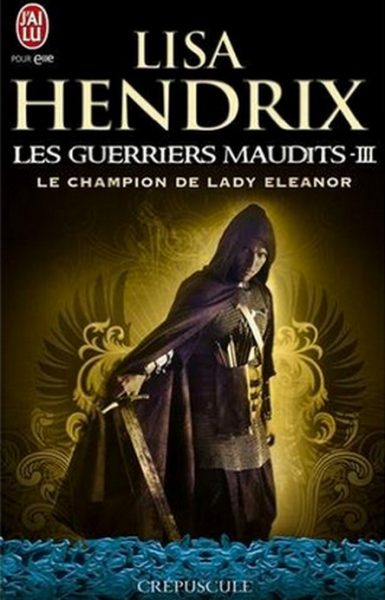 Les guerriers maudits, Tome 3
