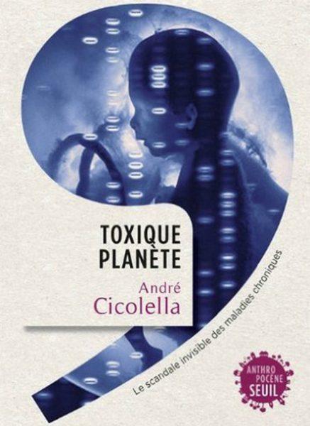 Toxique planète : Le scandale invisible