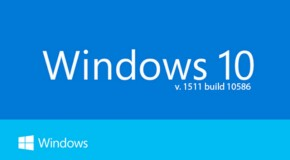 Windows 10 Pro x64  Unattended V1.3