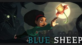 Jeu Pc Blue Sheep
