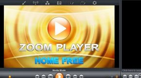 Inmatrix Zoom Player Max 11.0