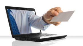 Un script d'envoyer d'émail localement