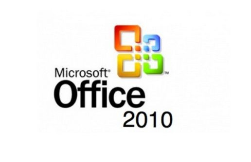 Microsoft office 2010 plus Professional