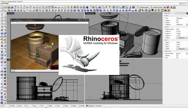 keygen rhino 5.13