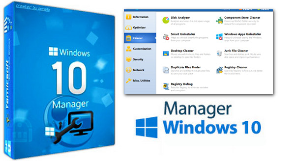 [Image: Yamicsoft-Windows-10-Manager-V1.1.8-Portable.jpg]