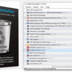 Geek Uninstaller V1.4.1.90 Portable