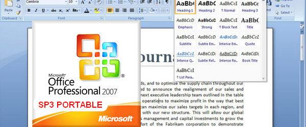 logiciel microsoft logo 9060200