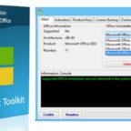 Microsoft ToolKit v2.6.2