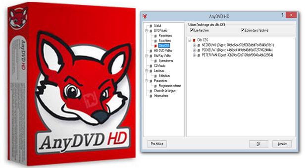 Powerdvd v8 key generator