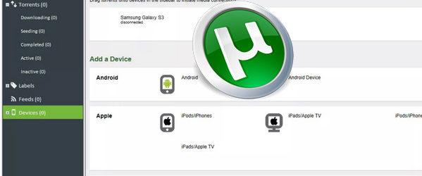 uTorrent PRO 3.4.2 build 38397
