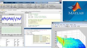MathWorks MatLab R2016b Portable (x64 Bits)
