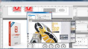 QuarkXPress 2016 12.2 Build 28361