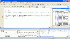 Adersoft VbsEdit 7.4261