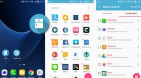 Cryo v1.2.1.168 (App Freezer Premium)
