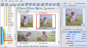 Total Image Converter 7.1.135