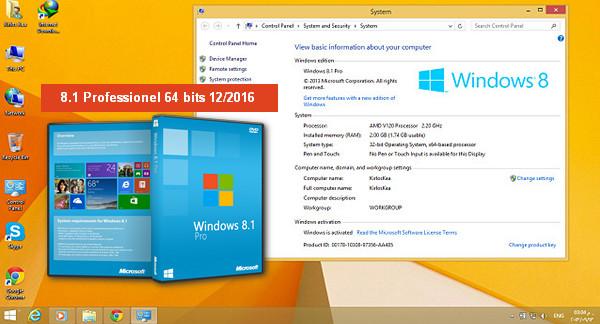 what is windows 8 pro n vl