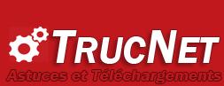 TrucNet – Astuces et Téléchargements