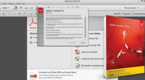 Adobe Acrobat XI Pro 11.0.19-020417