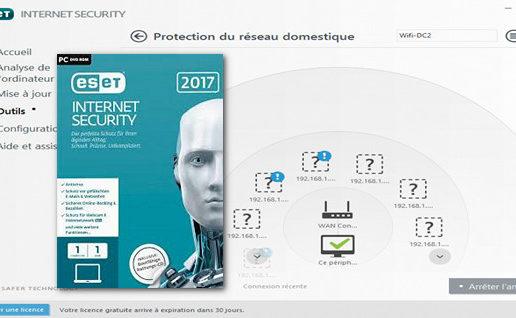 Eset Internet Security v10.0.386.4