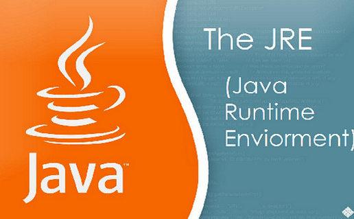Java SE Runtime Environment 8 Update v121