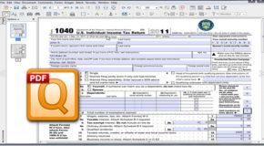 Qoppa PDF Studio Pro 11.0.5 Portable
