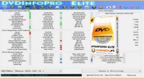 DVDInfoPro Elite 7.607 Portable