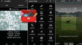 Smart Tools Pro 14.4