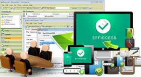 Efficient Efficcess 5.22 Build 528 + Portable