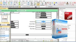 PDF-XChange Editor Plus v6.0.321.0 + Portable