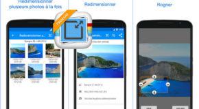 Photo & Picture Resizer Premium v1.0.118