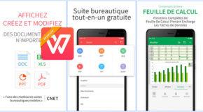 WPS Office + PDF v10.2.2 Premium