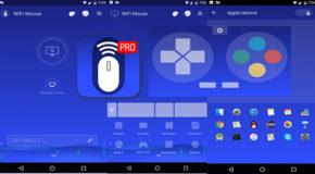 WiFi Mouse Pro v3.2.7