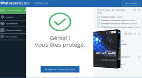 Malwarebytes Anti-Malware 3.0.6.1469