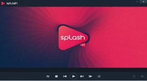 Mirillis Splash 2.1.0.0 + Portable