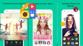 Photo Grid: Photo Collage Maker v6.14 Premium